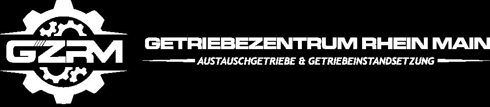 Getriebezentrum Rhein Main e.K-Logo