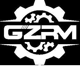Logo Getriebzentrum Rhein Main