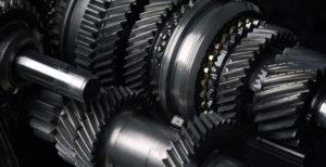Getriebearten – Der Unterschied zwischen Schalt- und Automatikgetrieben
